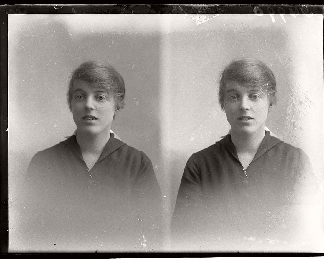 vintage-glass-plate-diptych-portraits-of-women-girls-1904-1917-43