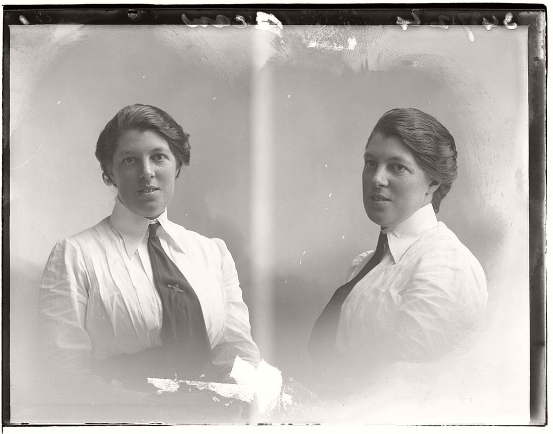vintage-glass-plate-diptych-portraits-of-women-girls-1904-1917-44