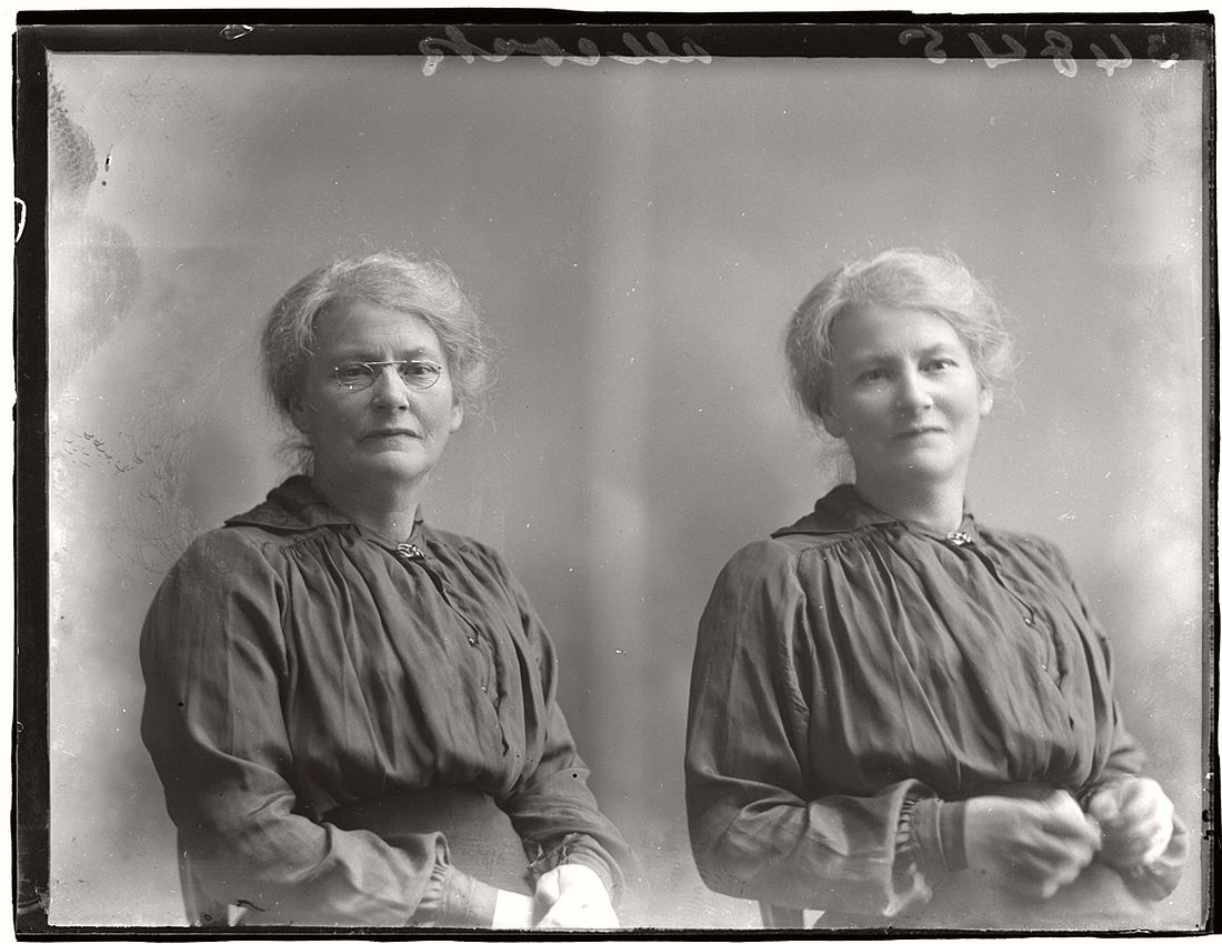 vintage-glass-plate-diptych-portraits-of-women-girls-1904-1917-48