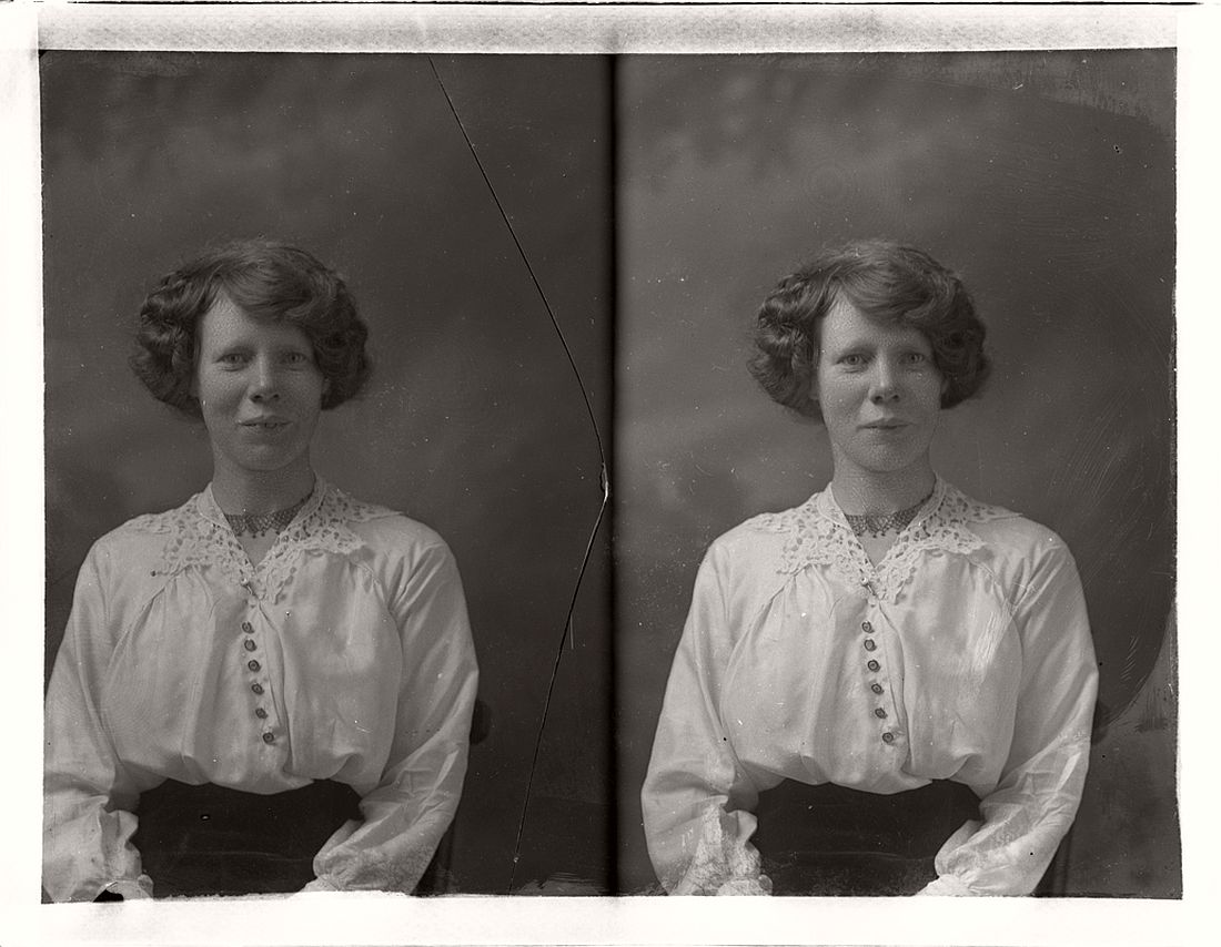 vintage-glass-plate-diptych-portraits-of-women-girls-1904-1917-49