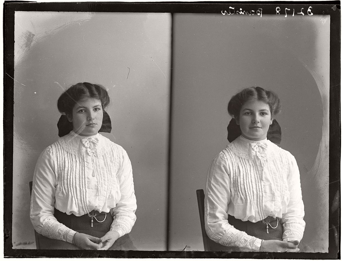 vintage-glass-plate-diptych-portraits-of-women-girls-1904-1917-50