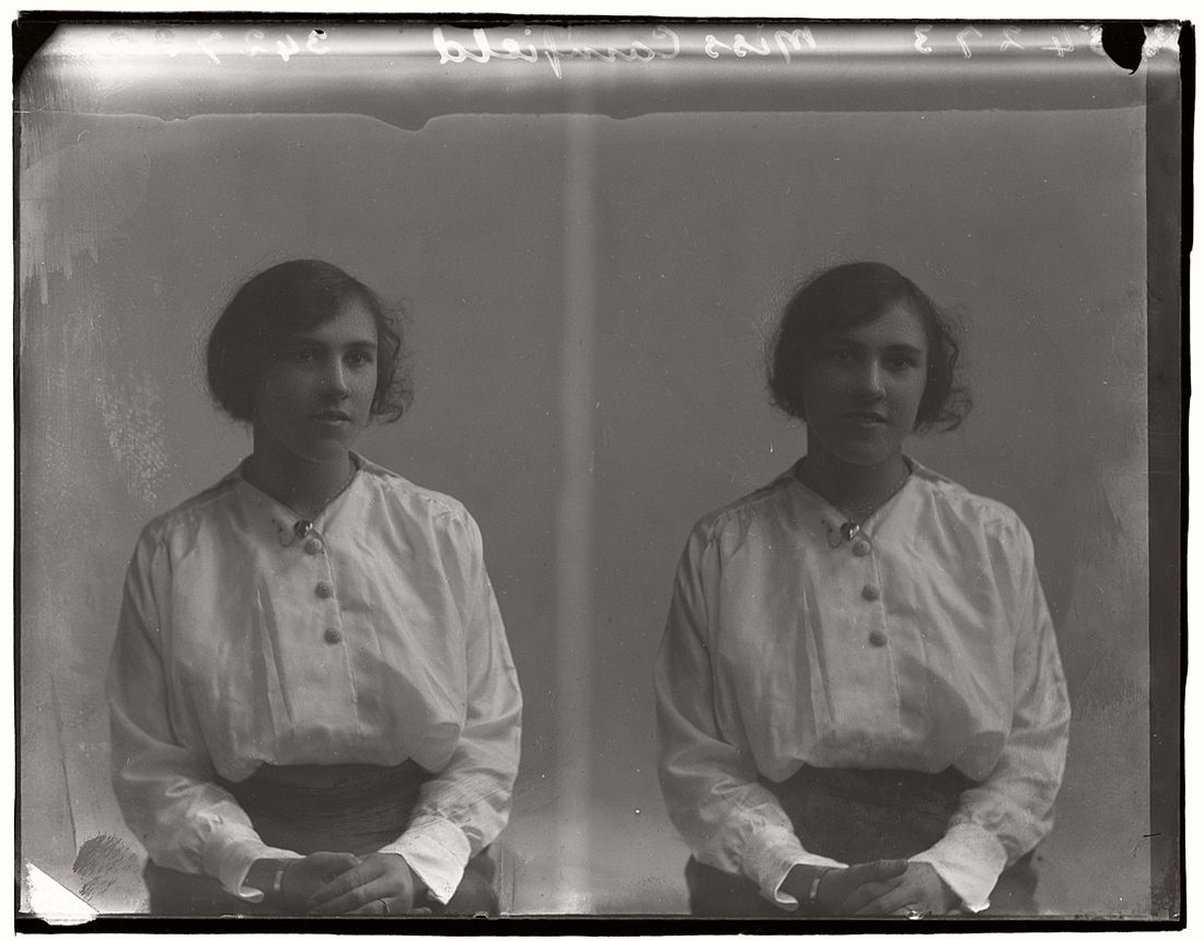 vintage-glass-plate-diptych-portraits-of-women-girls-1904-1917-52