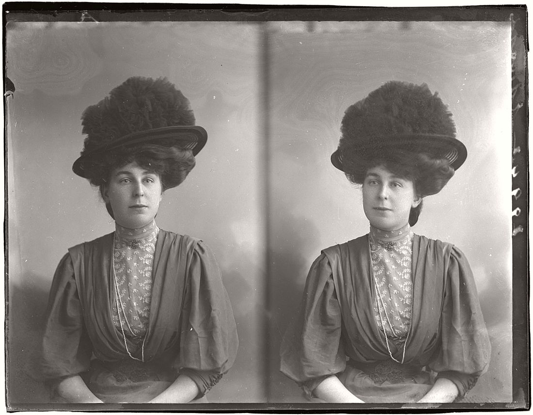 vintage-glass-plate-diptych-portraits-of-women-girls-1904-1917-57