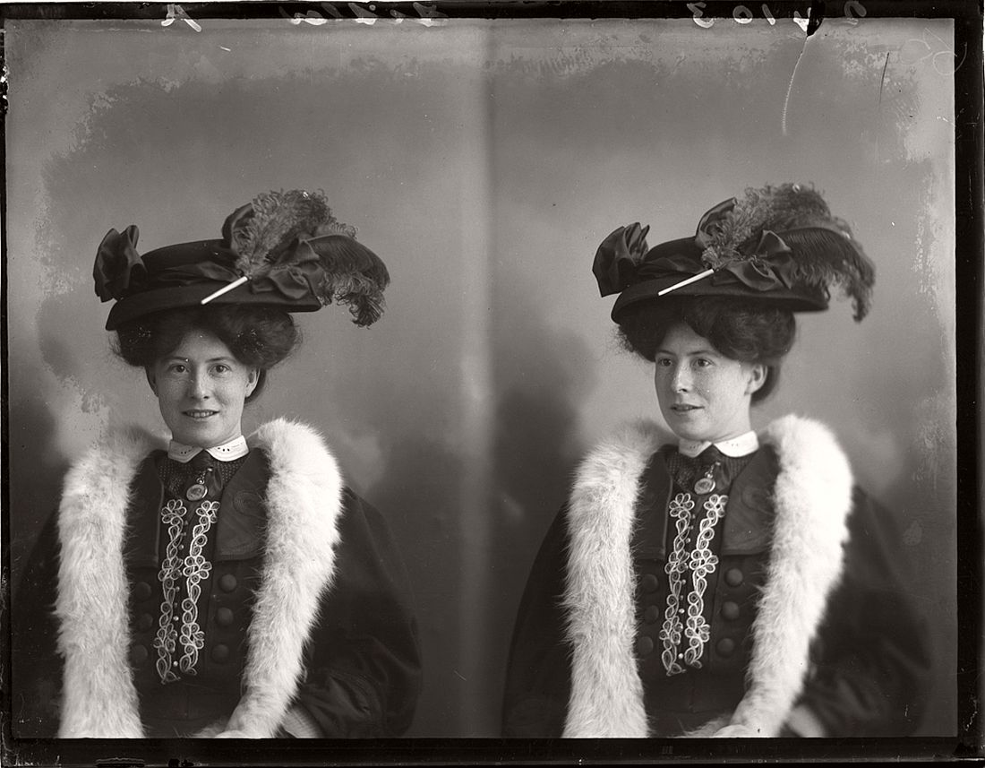 vintage-glass-plate-diptych-portraits-of-women-girls-1904-1917-60