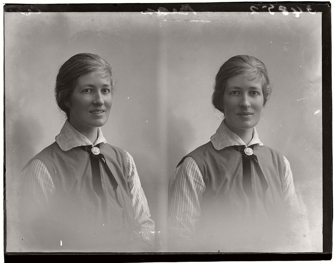 vintage-glass-plate-diptych-portraits-of-women-girls-1904-1917-62