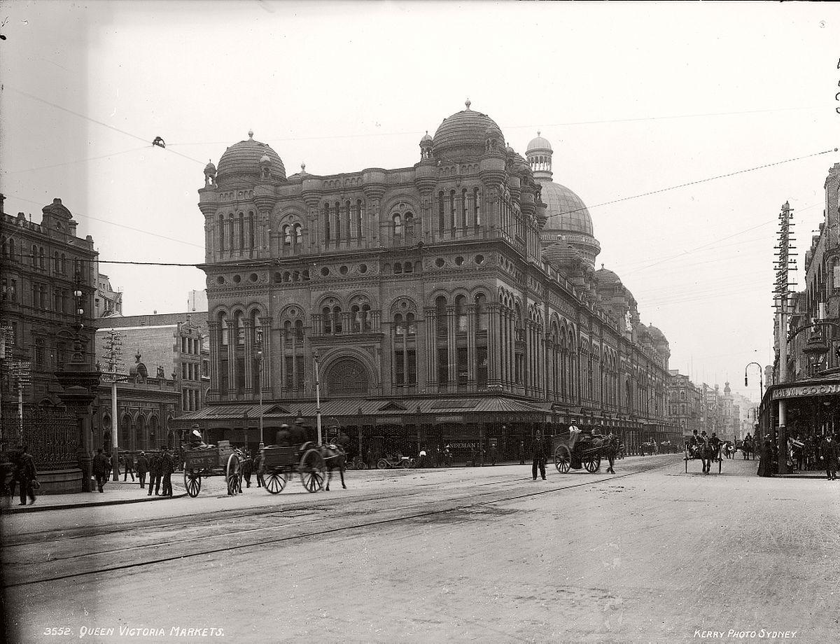 vintage-glass-plate-images-streets-sydney-city-australia-1900s-xix-century-201