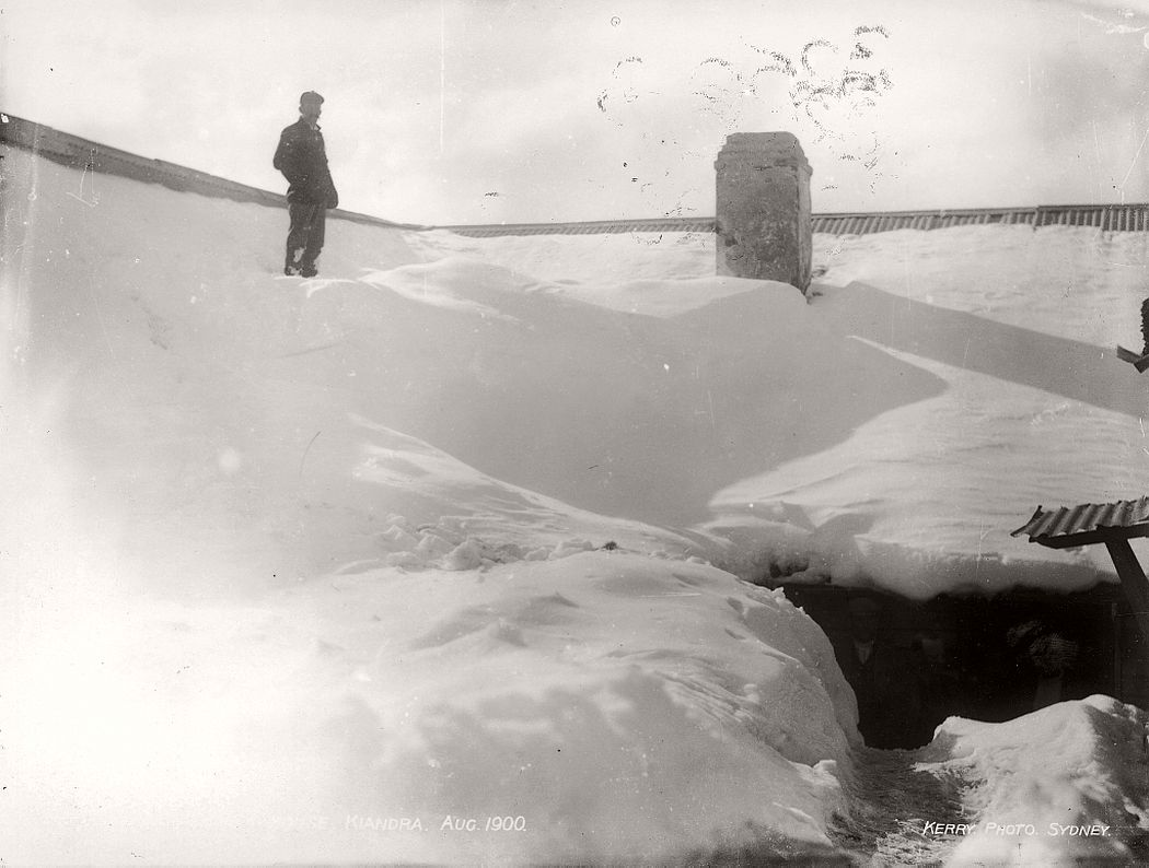 vintage-glass-plate-negatives-of-snow-in-australia-1900s-08