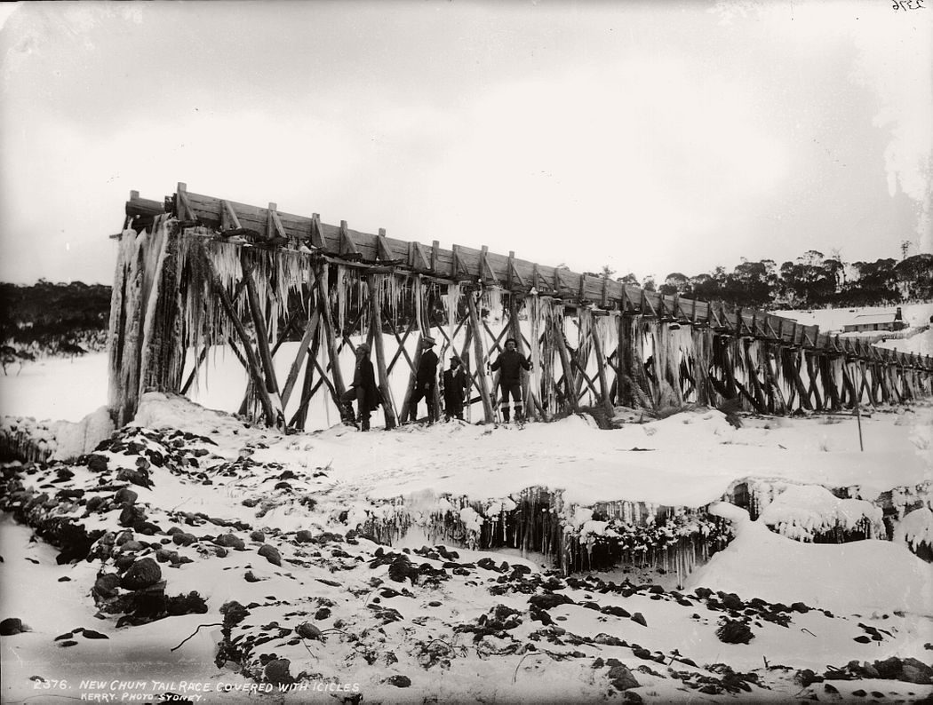vintage-glass-plate-negatives-of-snow-in-australia-1900s-11