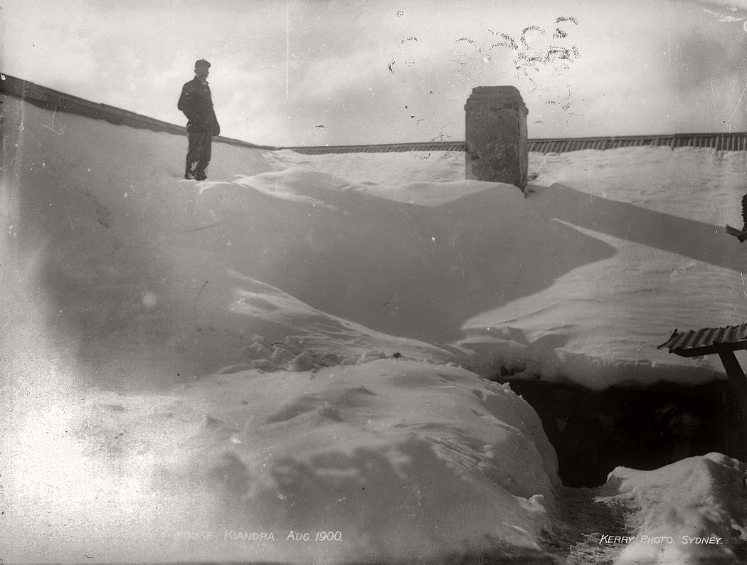 vintage-glass-plate-negatives-of-snow-in-australia-1900s-13