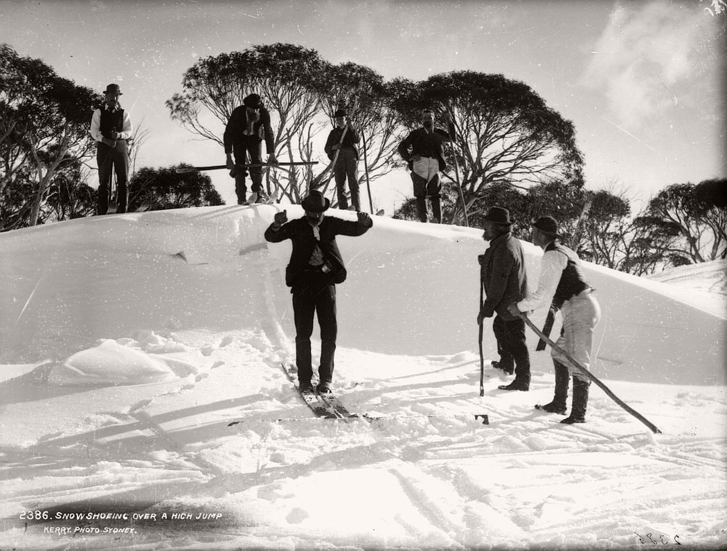 vintage-glass-plate-negatives-of-snow-in-australia-1900s-19