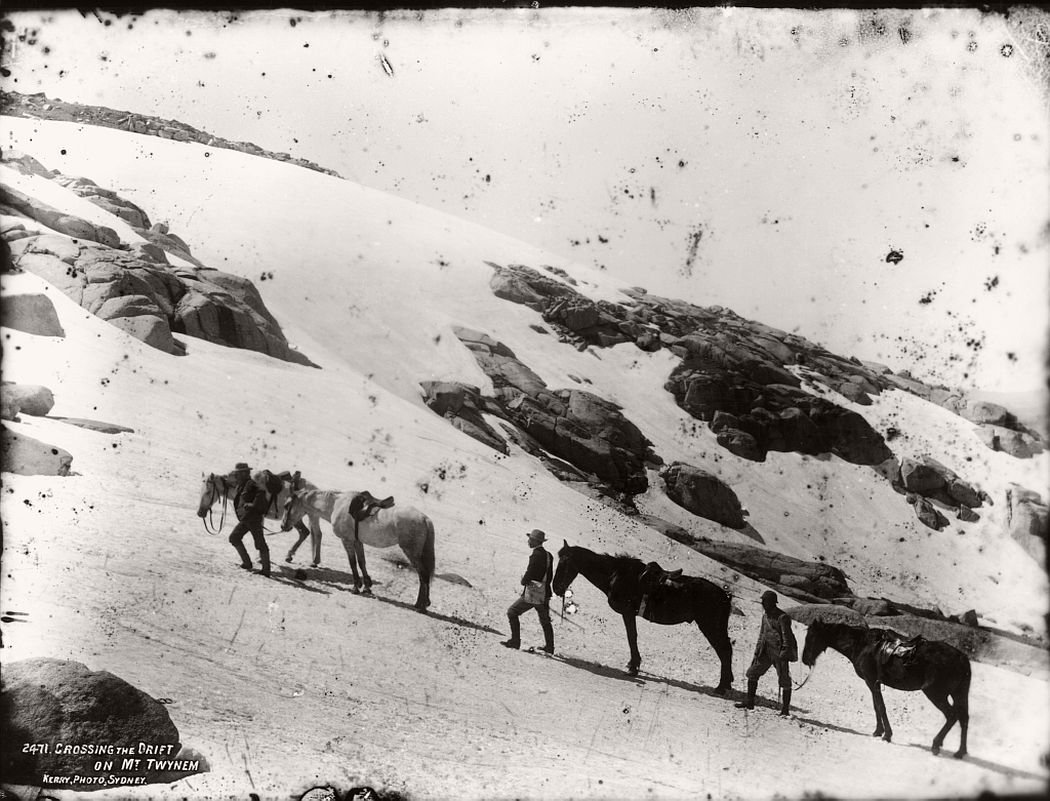 vintage-glass-plate-negatives-of-snow-in-australia-1900s-21