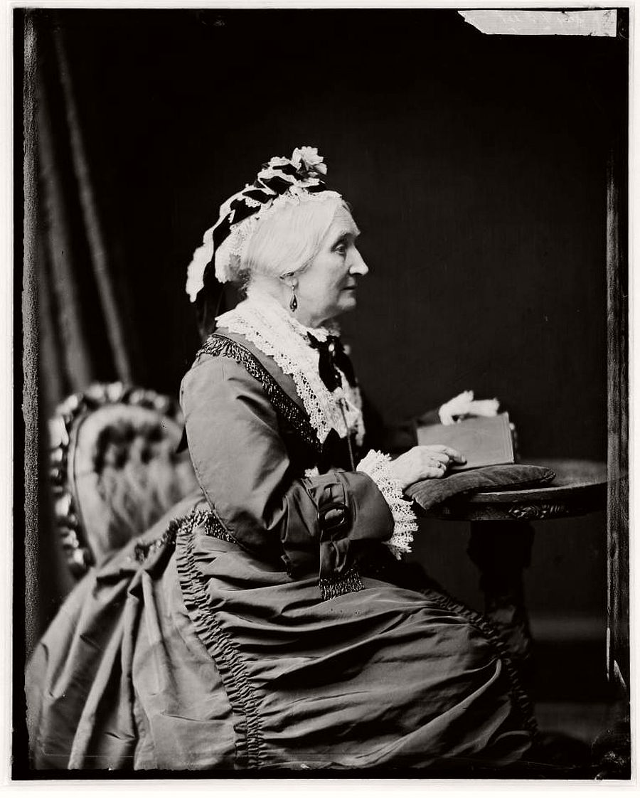 vintage-glass-plate-portraits-by-freeman-brothers-studio-1871-1880-01