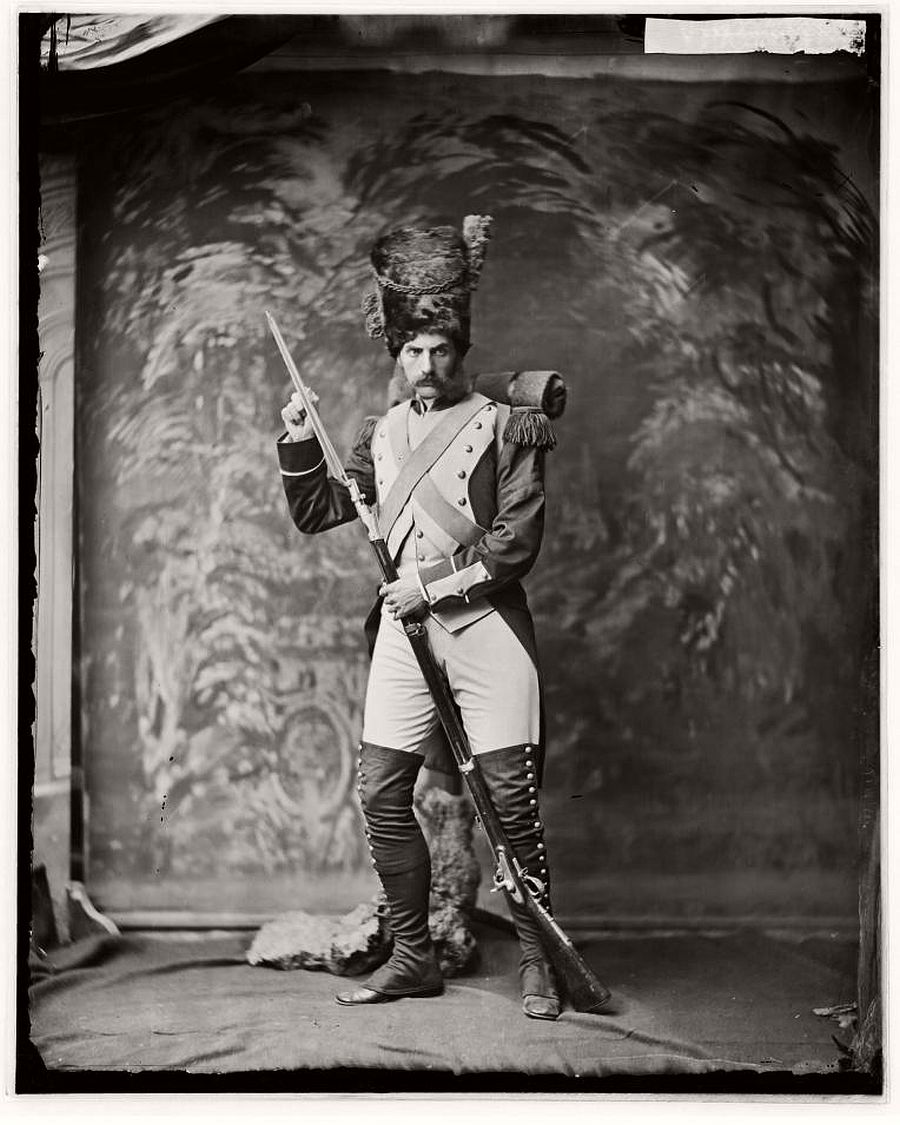vintage-glass-plate-portraits-by-freeman-brothers-studio-1871-1880-02