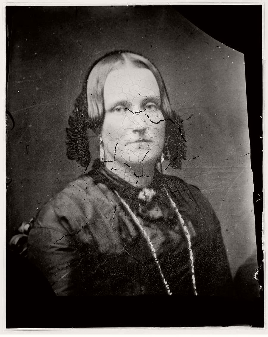 vintage-glass-plate-portraits-by-freeman-brothers-studio-1871-1880-05