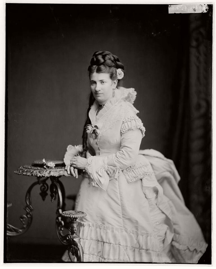 vintage-glass-plate-portraits-by-freeman-brothers-studio-1871-1880-14