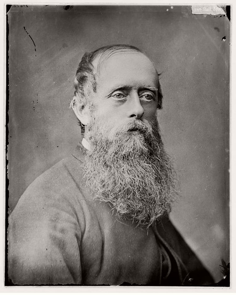 vintage-glass-plate-portraits-by-freeman-brothers-studio-1871-1880-19