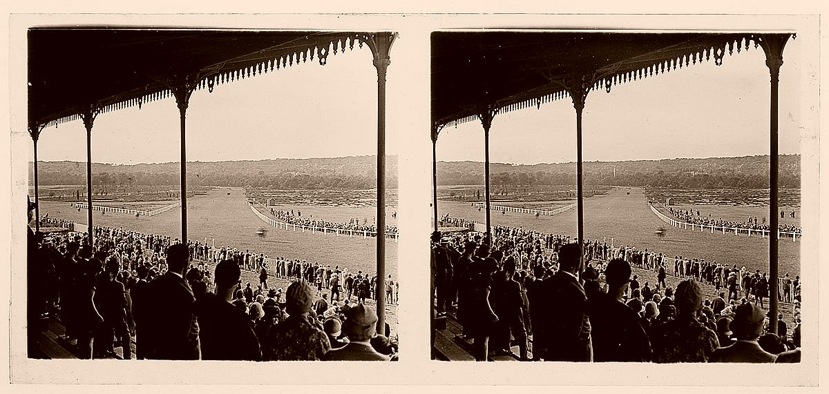 vintage-glass-stereographs-from-france-1920s-07
