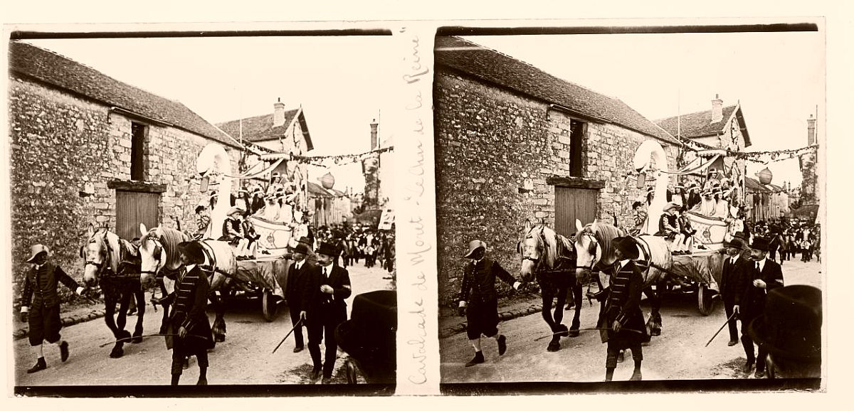 vintage-glass-stereographs-from-france-1920s-18