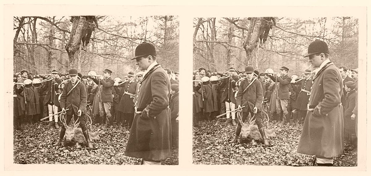 vintage-glass-stereographs-from-france-1920s-21