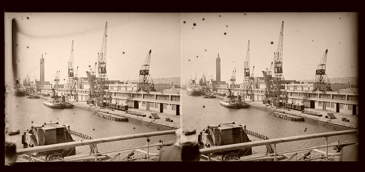 vintage-glass-stereographs-from-france-1920s-26