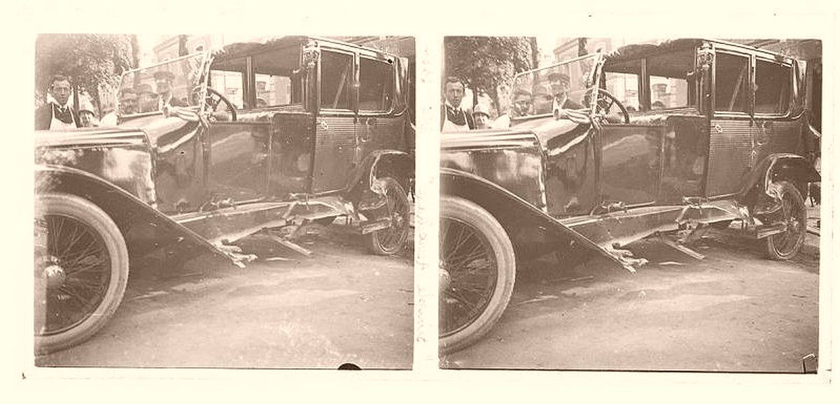 vintage-glass-stereographs-from-france-1920s-31