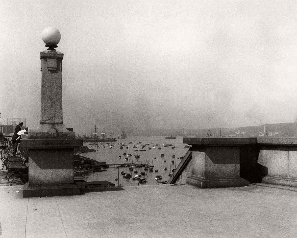 vintage-historic-new-york-city-black-white-in-1920-19