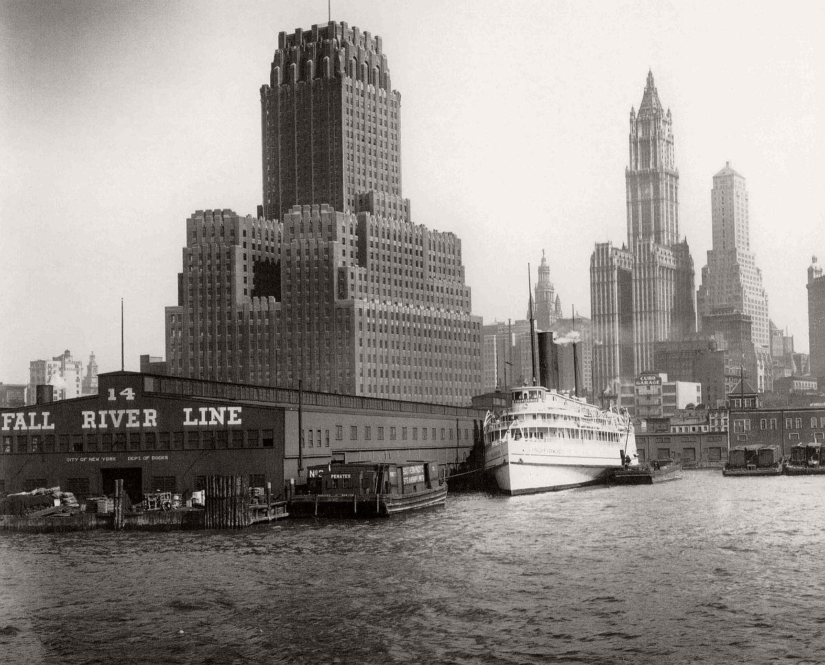 vintage-historic-new-york-city-black-white-in-1927-24