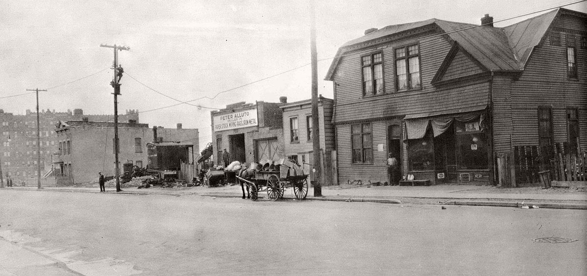 vintage-historic-new-york-city-black-white-in-1930-51