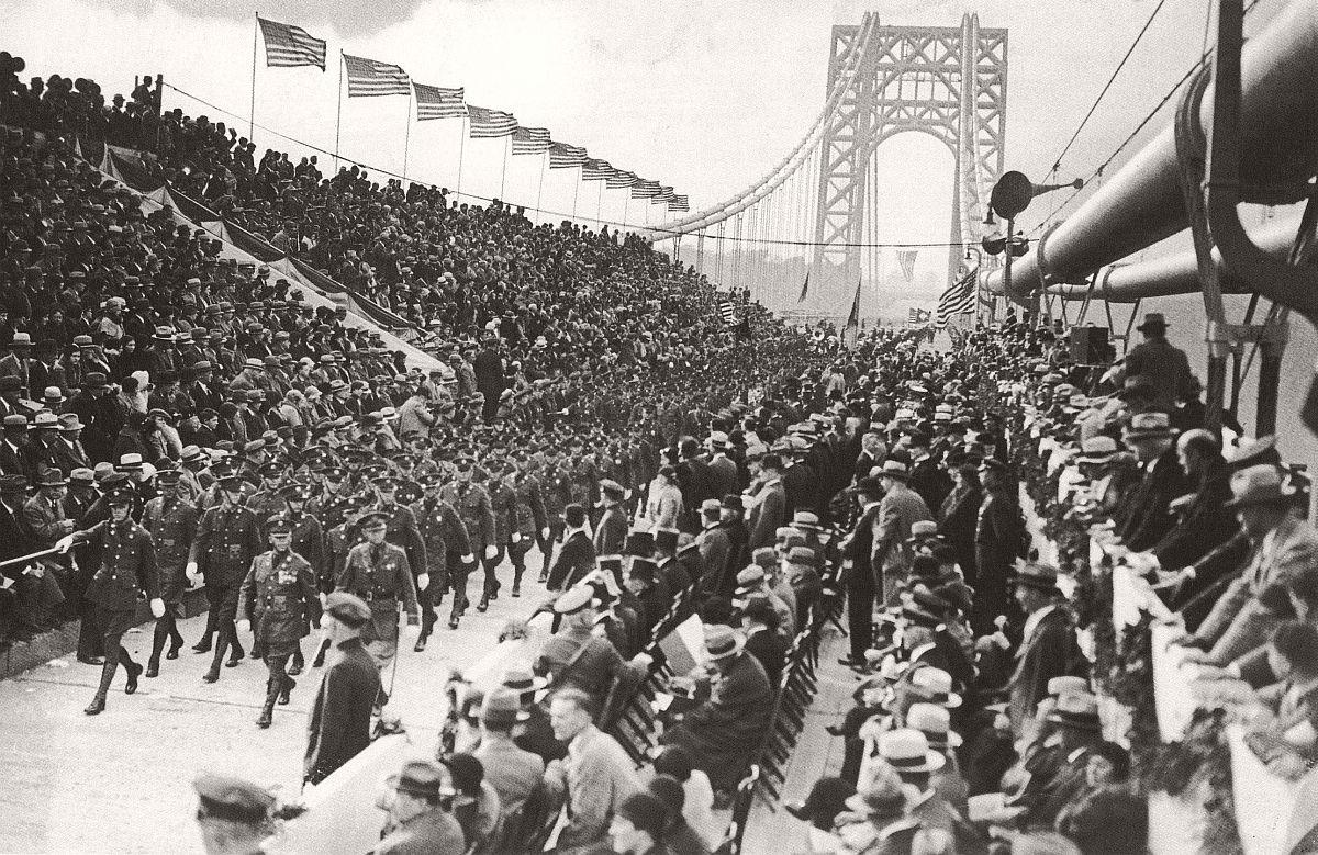 vintage-historic-new-york-city-black-white-in-1931-11