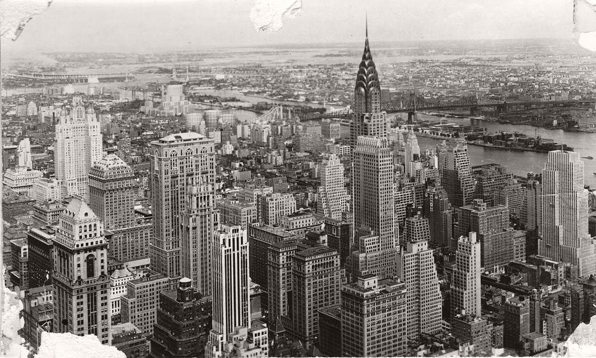 vintage-historic-new-york-city-black-white-in-1938-04