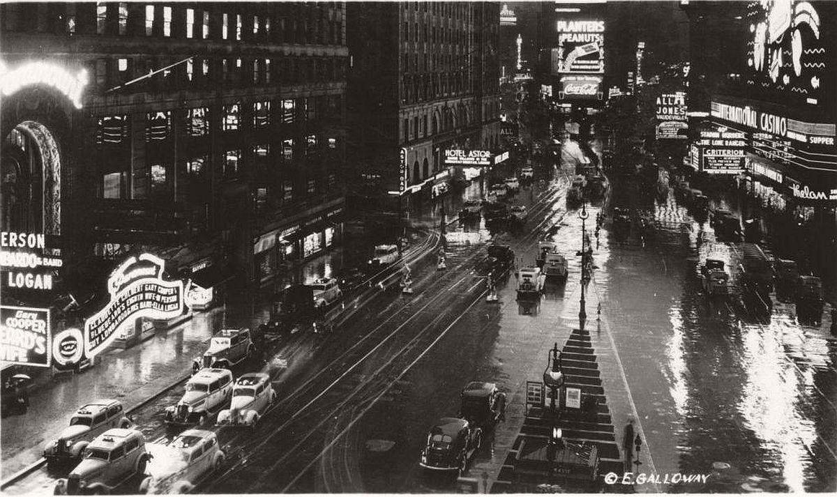 vintage-historic-new-york-city-black-white-in-1938-15