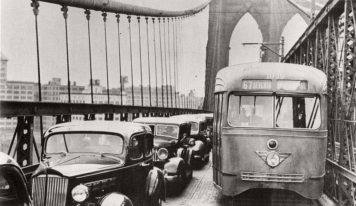 vintage-historic-new-york-city-black-white-in-1938-53