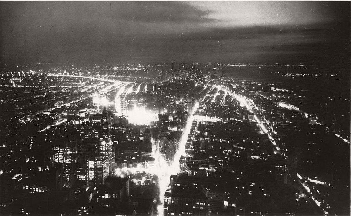 vintage-historic-new-york-city-black-white-in-1939-12