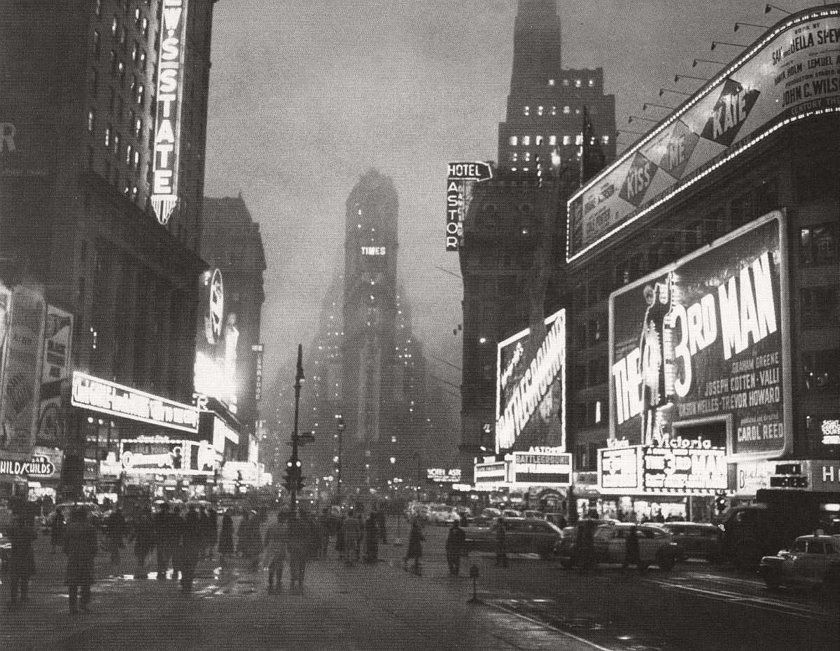vintage-historic-new-york-city-black-white-in-1947-14