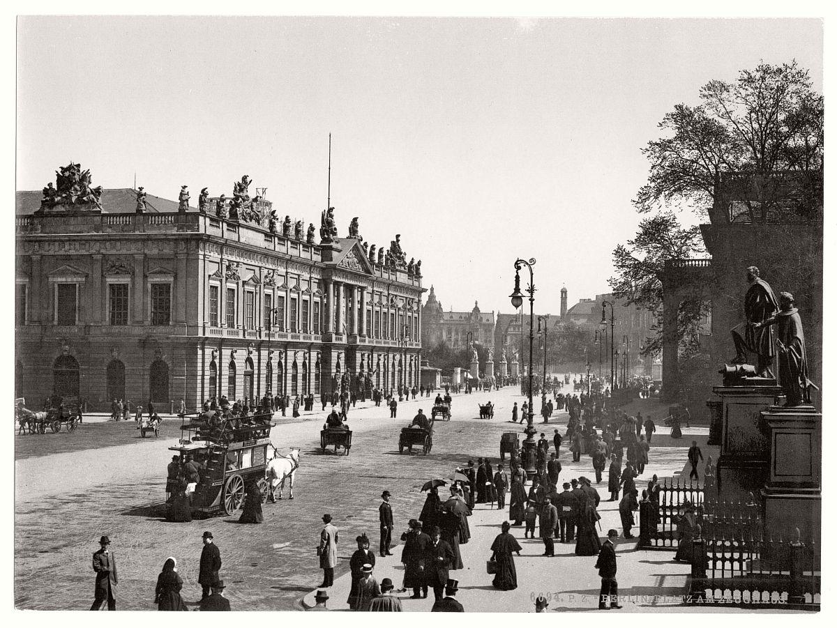 vintage-historic-photos-of-berlin-germany-circa-1890s-03