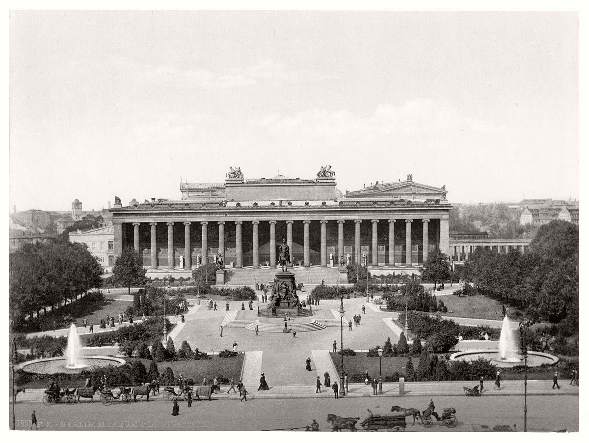 vintage-historic-photos-of-berlin-germany-circa-1890s-05