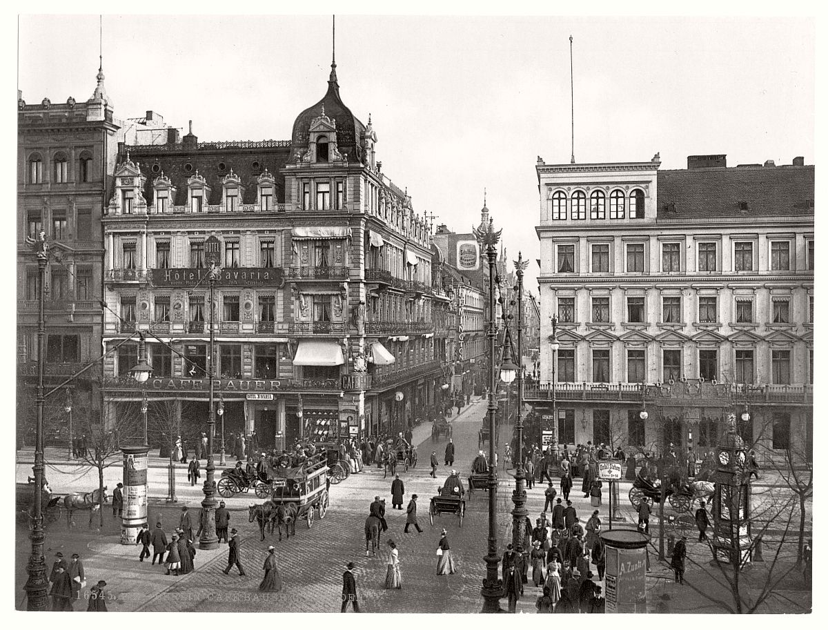 vintage-historic-photos-of-berlin-germany-circa-1890s-06