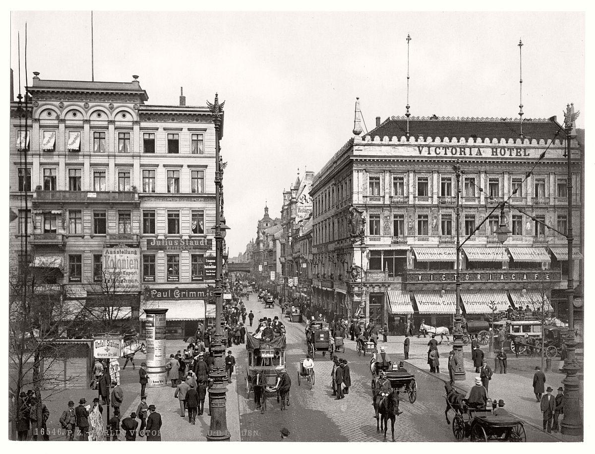 vintage-historic-photos-of-berlin-germany-circa-1890s-07