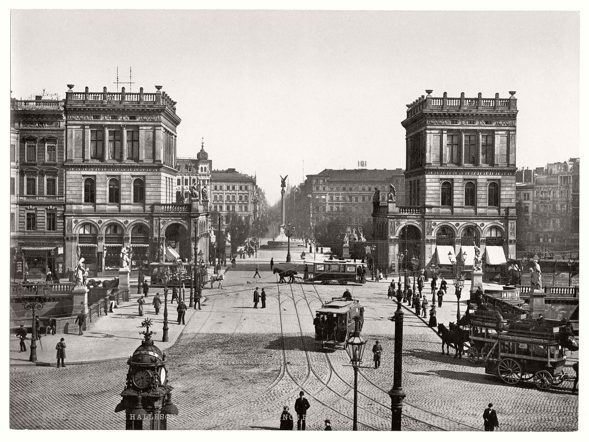 vintage-historic-photos-of-berlin-germany-circa-1890s-08