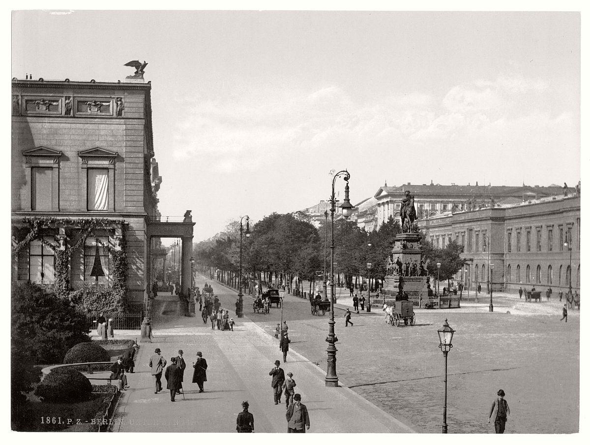 vintage-historic-photos-of-berlin-germany-circa-1890s-09