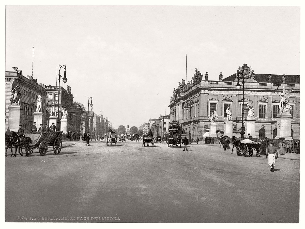 vintage-historic-photos-of-berlin-germany-circa-1890s-10