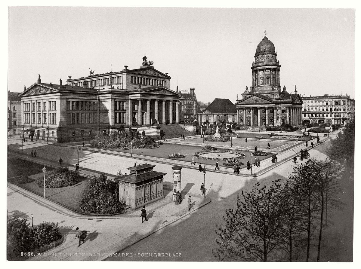 vintage-historic-photos-of-berlin-germany-circa-1890s-11