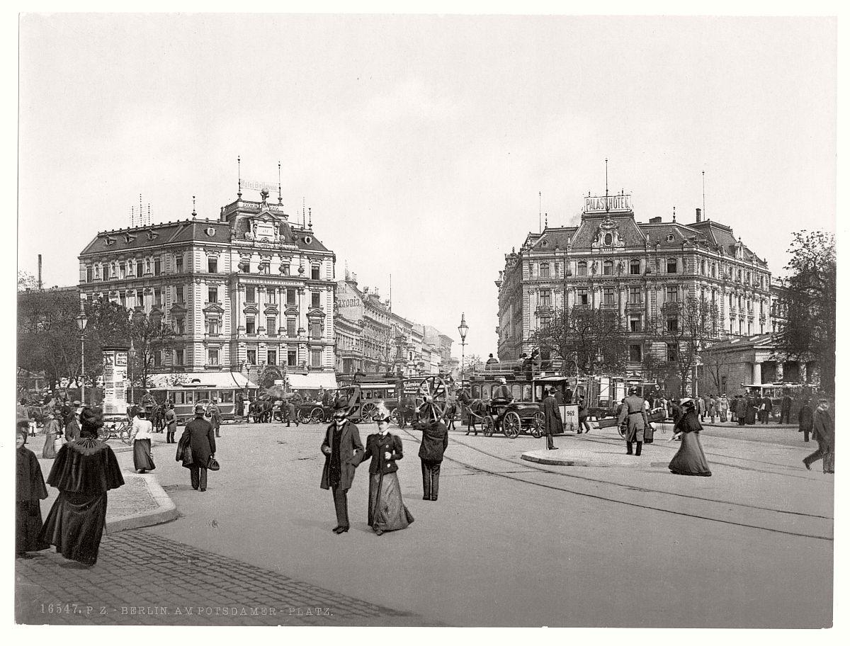vintage-historic-photos-of-berlin-germany-circa-1890s-12