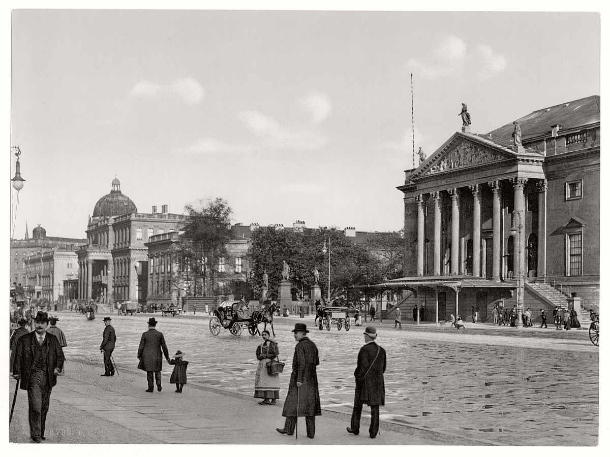 vintage-historic-photos-of-berlin-germany-circa-1890s-13