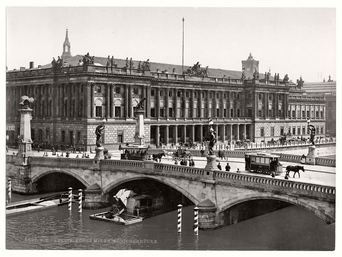 vintage-historic-photos-of-berlin-germany-circa-1890s-14