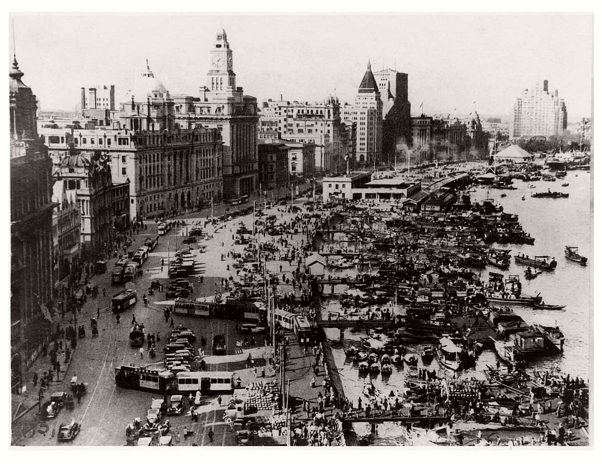 vintage-historic-photos-of-city-life-of-shanghai-street-1900-1939-13