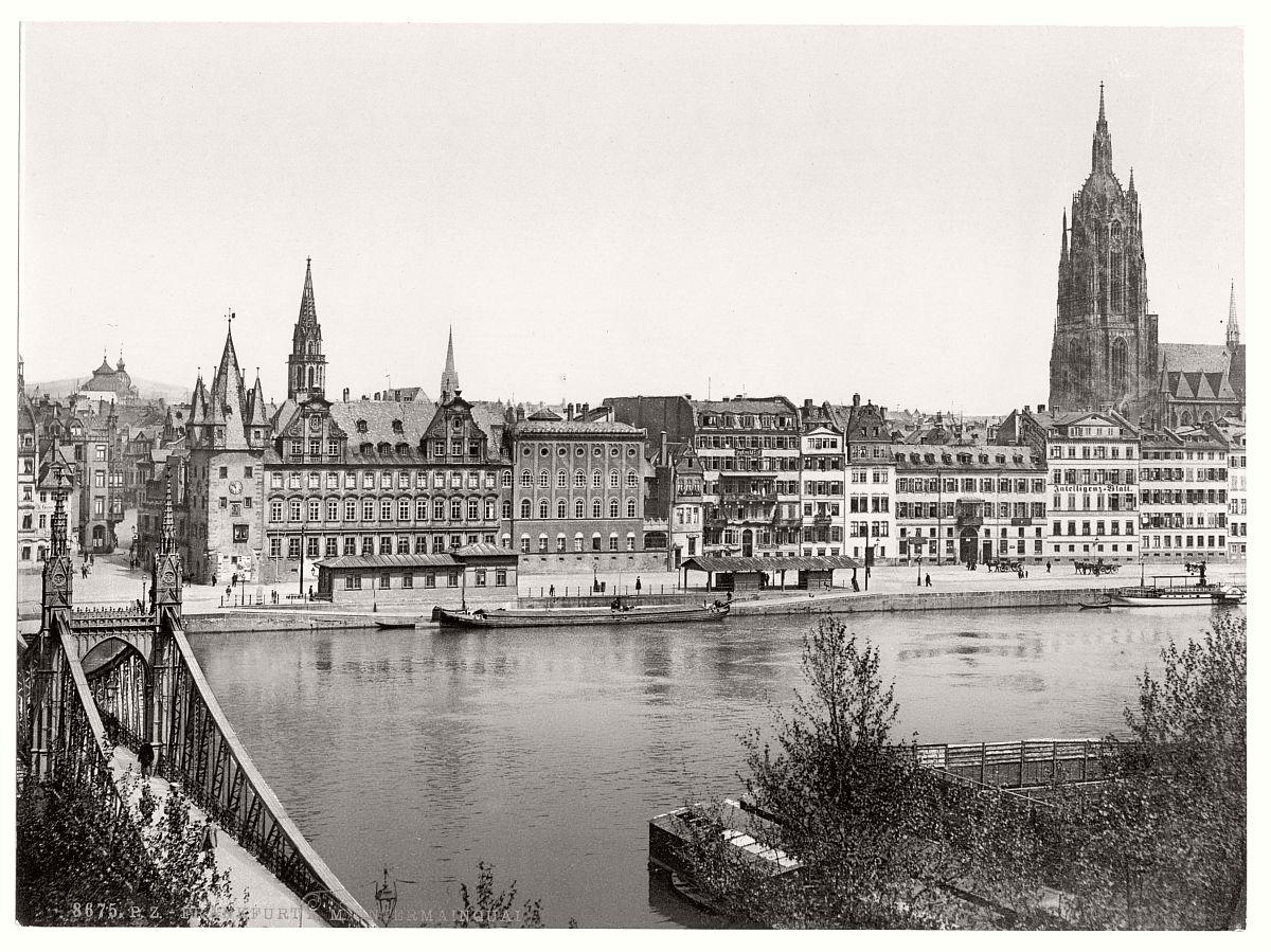 vintage-historic-photos-of-frankfurt-am-main-germany-circa-1890s-19th-century-02