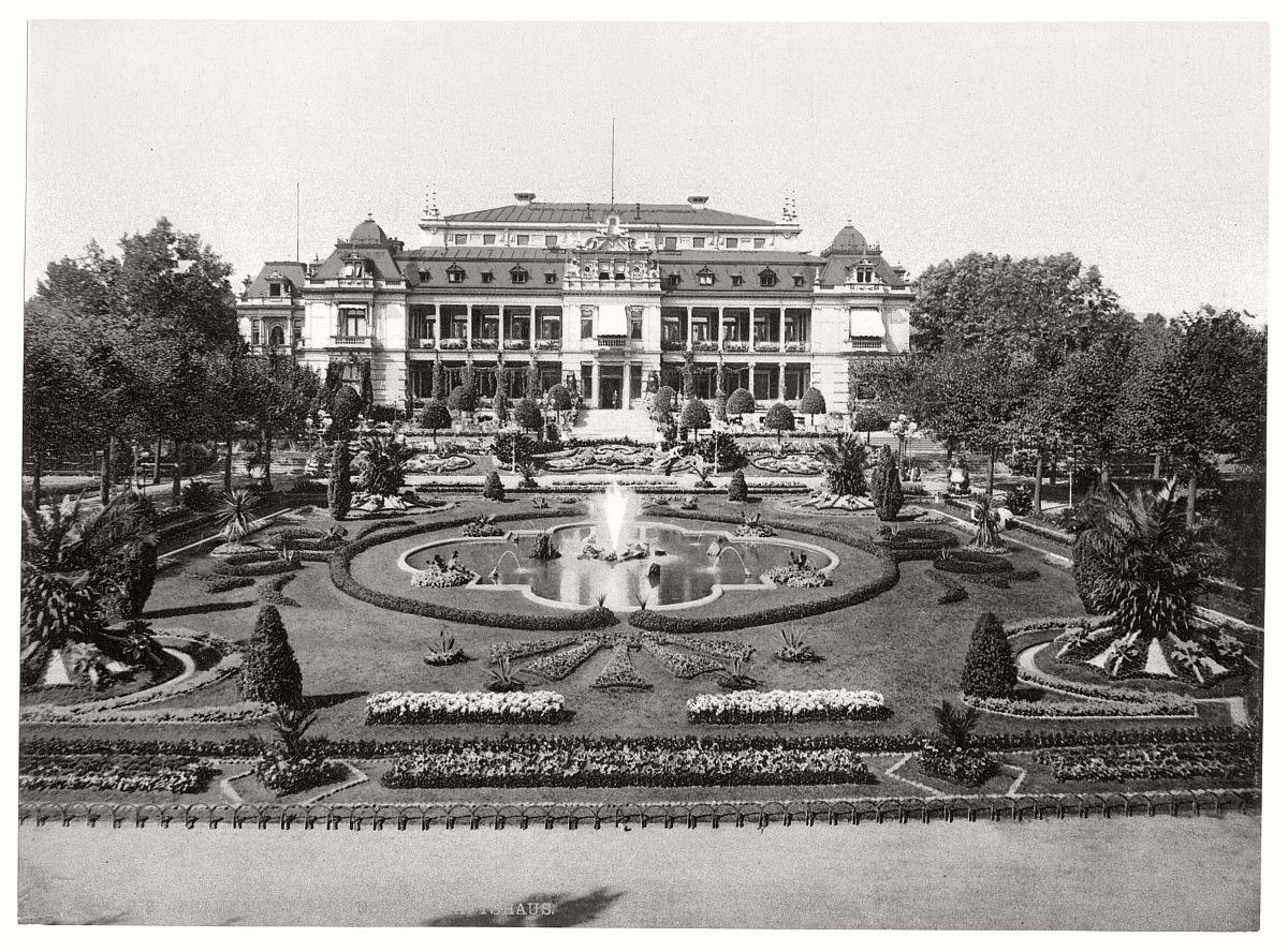 vintage-historic-photos-of-frankfurt-am-main-germany-circa-1890s-19th-century-03