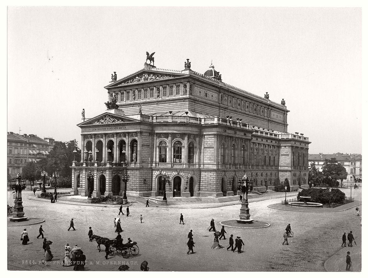 vintage-historic-photos-of-frankfurt-am-main-germany-circa-1890s-19th-century-04