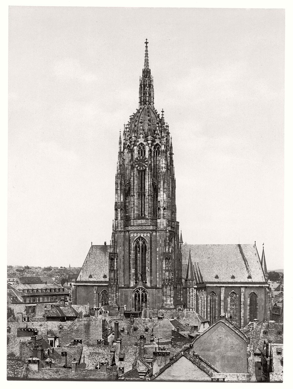 vintage-historic-photos-of-frankfurt-am-main-germany-circa-1890s-19th-century-05